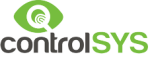 logo marki controlsys